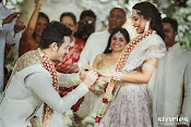 Akkineni Akhil Engagement photos-thumbnail-5
