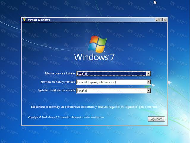 Ashampoo Snap 20130512 01h51m24s 001  - Windows 7 Ultimate SP1 Lite v2.0 [Español] [X86-X64] [ULD]