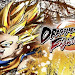 ▷ Descargar Dragon Ball FighterZ + 9 DLCs [Mega][MediaFire]