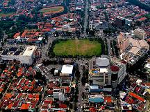 https://www.google.co.id/search?q=photo+simpang+lima&site=webhp&tbm=isch&imgil=JL13A8Mk9B5lhM%253A%253BJELHZKm-h-vMcM%253Bhttps%25253A%25252F%25252Fid.wikipedia.org%25252Fwiki%25252FSimpang_Lima_Semarang&source=iu&pf=m&fir=JL13A8Mk9B5lhM%253A%252CJELHZKm-h-vMcM%252C_&usg=__3EWR9S9iKzlqF7HXHwwpLdOClv8%3D&biw=1192&bih=657&ved=0ahUKEwjP6662zajMAhVCKaYKHWUCBfUQyjcIIw&ei=dm4dV8_YLsLSmAXlhJSoDw#imgrc=JL13A8Mk9B5lhM%3A