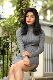 indian female model ankita jadhav ragalahari91.jpg