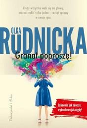 http://lubimyczytac.pl/ksiazka/3782572/granat-poprosze