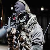 GAGAL!! Bunuh HABIB RIZIEQ: Sniper Ini Terancam Jiwanya ,Di Karnakan Terbongkar.....!?semoga yang MENJOLIM ULAMA AKAN MENDAPATKAN AJAB YANG BESAR AMIN