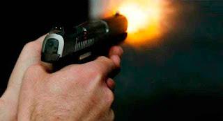 Tiroteio em escola de Suzano mata cerca de dez pessoas