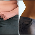 With Only 3 Tablespoons A Day, You Will Lower Your Cholesterol And Lose Belly Fat Like Crazy!!!