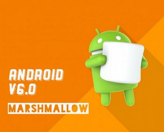 Kelebihan Android Marshmallow