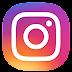 [174][تحديث] تطبيق Instagram معرب بآخر اصدار للآندرويد ~