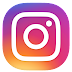 [180][تحديث] تطبيق Instagram v8.1.0 معرب بآخر إصدار للآندرويد ~