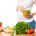 Mother, This List Of Vegetables And Fruits That Are Recommended While Pregnant