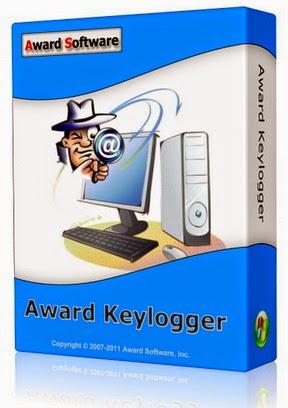تحميل برنامج كيلوجر download keylogger free مجانا