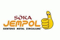https://masterbahanbangunan.blogspot.com/2018/09/genteng-soka-jempol.html