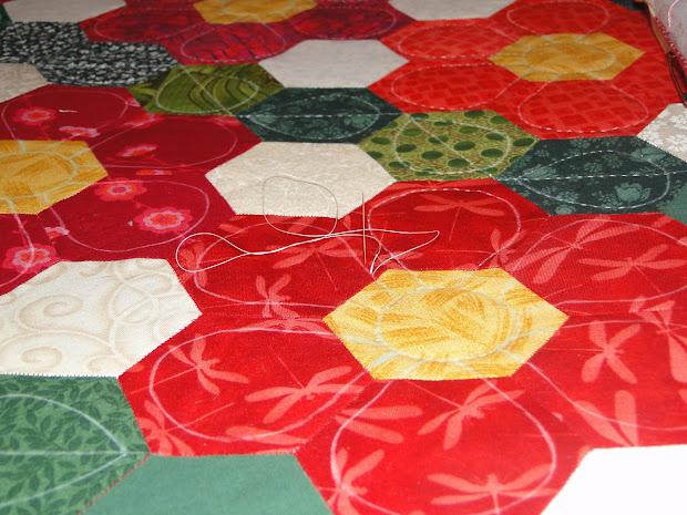 Henry Glass Fabrics Winners