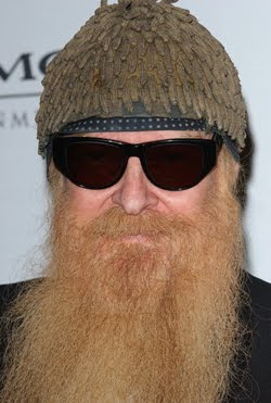 e541fc4c39 ... with Billy Gibbons... gotta tell you...I wanted to know...so there you  have it!! Get Facebook support for your favorite band or venue - click HERE