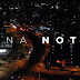 Una Nota - KisiJay (Video Oficial)
