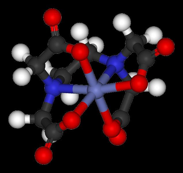 List of Inorganic Compound - Inorganic Compound List