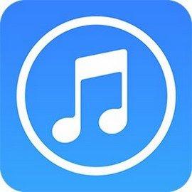 iTunesFix
