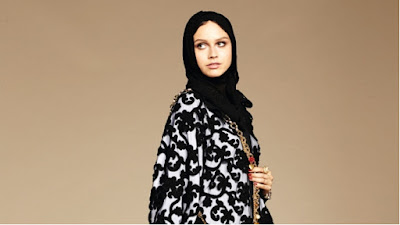 new-style-abaya-fashion-designs-collection-for-women-1