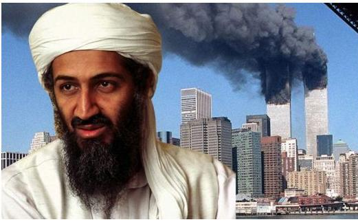 Image result for osama bin laden funny