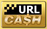 Заработок на сокращении ссылок, лучшие сервисы сокращения ссылок - UrlCash.net