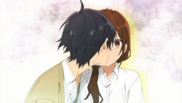 Horimiya Episode 6