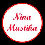 ninamustika.com