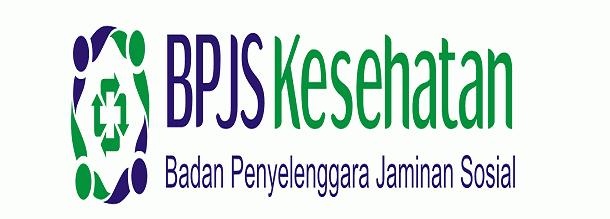 Griya Bayar - Tips Memilih Loket Pembayaran BPJS Online Terbaik