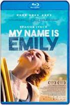 Mi Nombre es Emily (2016) HD 1080p Español