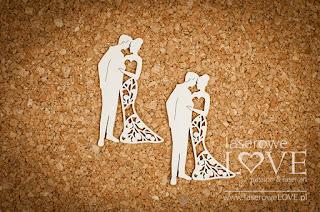 https://www.laserowelove.pl/en_GB/p/Chipboard-Young-couple-Wedding-Day-/2324