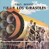 YULI Y LOS GIRASOLES - CON AMOR - 1981