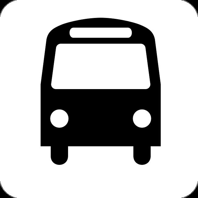Sewa Bus Pariwisata Ziarah Sewa Bus Jogja Murah