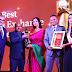 Aloft New Delhi Aerocity Awarded  'Best Debut Hotel'