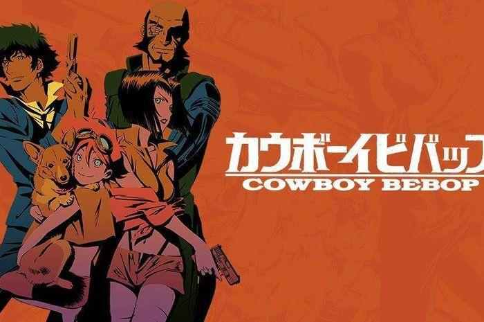 Cowboy%2BBebop