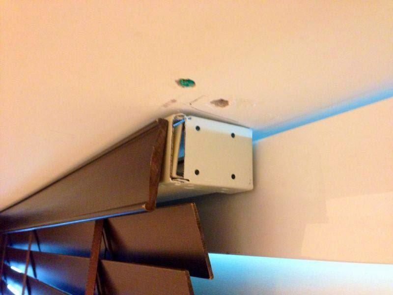 東涌-映岸紅 | 清拆傢俬-裝修室內工程