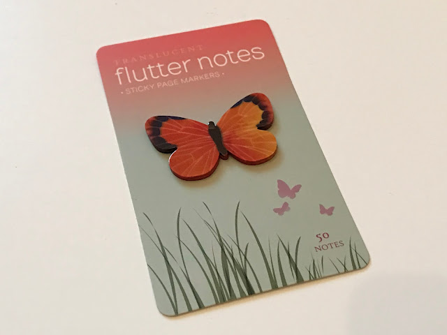 Flutter Sticky Notes