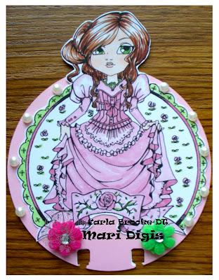 http://maridigisstore2.blogspot.com.br/search?q=c35