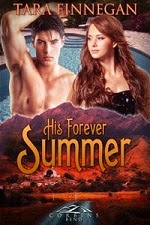 https://www.goodreads.com/book/show/23445228-his-forever-summer