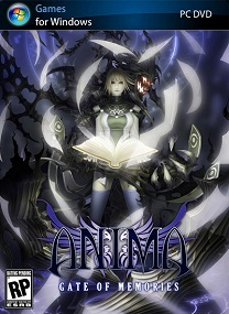 anima-gate-of-memories-pc-cover-www.ovagames.com