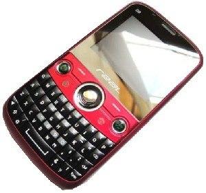 ebuddy para celular motorola ex115