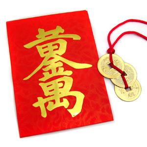 Tradisi Memberikan Angpao  God Story Blog