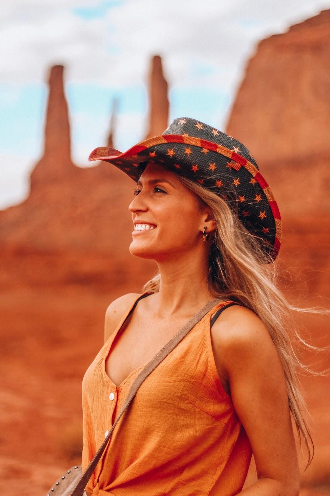 blogueras de viajes