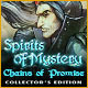 http://adnanboy.blogspot.com/2015/10/spirits-of-mystery-chains-of-promise.html
