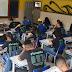 SECRETARIA DA EDUCAÇÃO DO ESTADO CONCEDE ESTIMULO À PERMANÊNCIA DE PROFESSORES EM ATIVIDADES DE CLASSE
