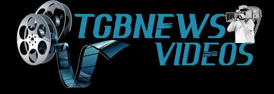 Tgbnews Videos