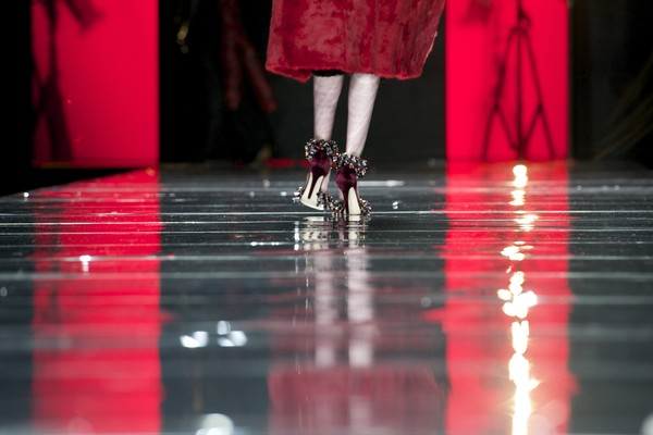 Mercedes-benz-Fashion-week-madrid-elblogdepatricia-shoes-calzado