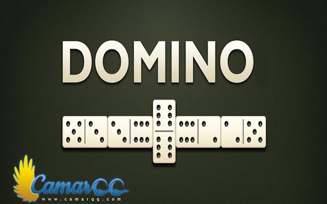 Langkah Sederhana Permainan DominoQQ Online