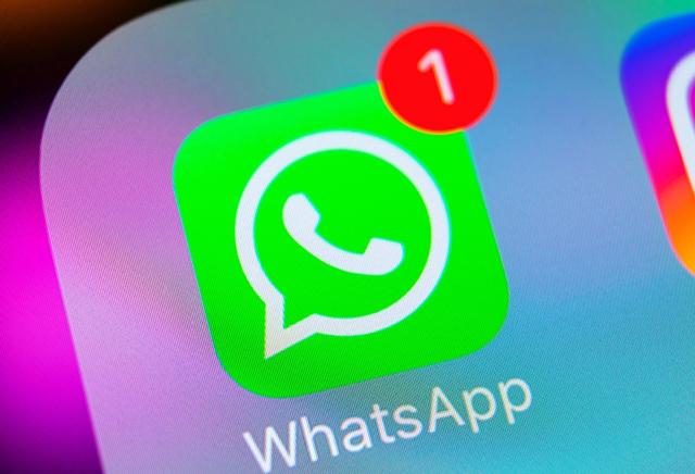 Celulares en los que no podrás usar WhatsApp a partir del 2019