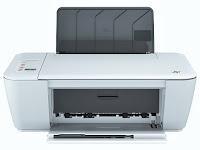 instalar impresora hp deskjet ink advantage 2545 gratis