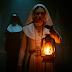 Trailer de 'A Freira' promete ser o mais tenebroso do universo de 'Invocação do Mal'