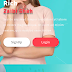 Letest Order Pak-Rich.com Mobile Responsive