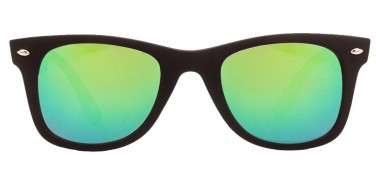 806cbd2429 Every Day Is Special  June 27 – National Sunglasses Day